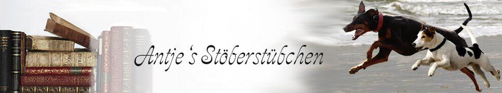 Antje's Stöberstübchen
