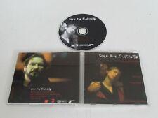 SOLO FÜR KLARINETTE/SOUNDTRACK/NIKOLAUS GLOWNA(NONE) CD ALBUM