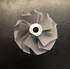 T3 Compressor Wheel fits Garrett Turbo Turbocharger Escort Cosworth RS Rebuild