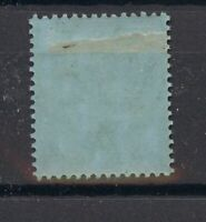 Stamp Italy OLTRE GIUBA 1925, mint, #1900