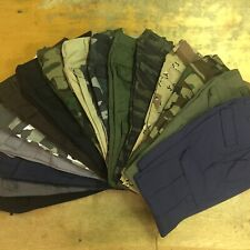 BDU PANTS MADE IN USA