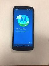Motorola Moto G6 Xt1925-2 - 32Gb (Verizon) * No Cracks - Read All Details