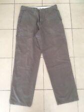 Columbia    Casual Pants   Khaki   Size 34