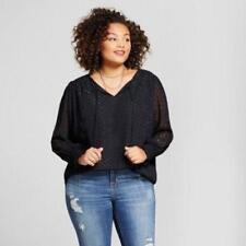 b99688ce31f Ava & Viv Women's Clothing for sale | eBay
