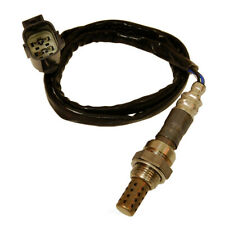 Oxygen Sensor ACDelco Pro 213-3119