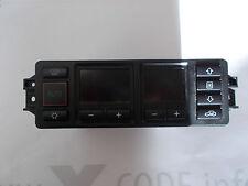 Klimatronic VW Passat B5 3B 2,5 TDi 110 kw Baujahr 04/1998 3B1907044B 5HB007617