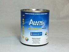 Sherwin Williams - AWX - JAUNE OXYDE 0.946 LITRE - 401.0401