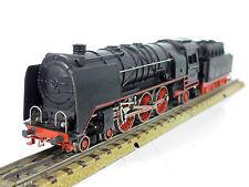 Märklin BR 01 Modellbahnloks der Spur H0