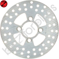 Front Right Brake Disc Yamaha YFM 350 FX Wolverine 1995-2004