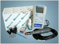Mw600 Dissolved Oxygen Meter - Milwaukee Instruments