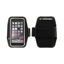 Handy-Armbänder aus Neopren für Apple