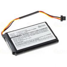 Akku Li-Ion für TomTom Via 62 Maxell ICP553450AR ICP553450 P/N E4IA051K2002