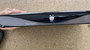 TIVO ROAMIO 500 GB with remote and power supply in very nice condition.