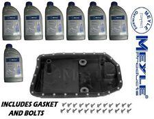 BMW E60 E61 E90 E92 X5 MEYLE Huile & Boite de Vitesse Automatique Transmission