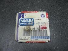 80 81 Yamaha IT125 IT 125 Piston Ring 606C