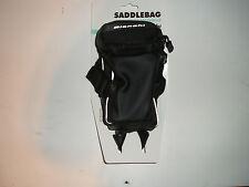 BIANCHI seatbag Large 0.75Ltr