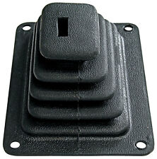 New 1970 Ford Mustang Cougar Fairlane Shift Boot