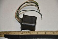 New listing Heathkit Audio Output Transformer #51-33 Nos