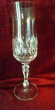 Schott zwiesel Desiree fluted champagne goblet