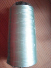1 Kone mintgrün Stickgarn 5000m MEZ Madeira Rayon Anchor NEU