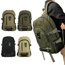 Unbranded Canvas Bags for Men