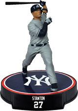 "Giancarlo Stanton (New York Yankees) 2018 MLB 6"" Figure Imports Dragon"