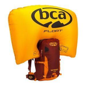 BCA Float 17 Speed Backpack