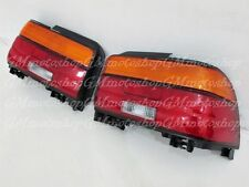 Driver Rear Tail Lamps Lights fit for Toyota Corolla sedan AE100 93-97 #gm