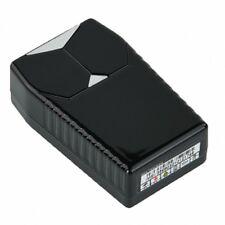 magnetisch Auto Fahrzeug Tracker GPRS GSM GPS-Tracker Echtzeit Finder 3300mA NEU
