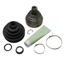 Q-Drive Outer Driveshaft CV Joint Boot Kit VW Skoda Seat Toledo Leon Altea Audi