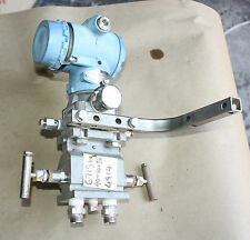 Rosemount  3095 FB2CABA10BA0117N04 MultiVariable Mass Flow Transmitter
