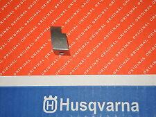 Husqvarna Kettenfänger 44 444 61 66 362 365 371 372 394 334 335 338 339 257 261
