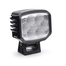 Arbetsbeleuchtung Power Beam 1800 LED original HELLA 1GA 996 388-011 WORK LIGHT