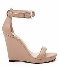 Witchery Wedge Heels for Women