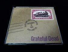Grateful Dead Dick's Picks 27 Volume Twenty Seven Oakland 12/16/1992 CA 3 CD 1st