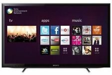40 Inch ANDROID SMART FULL HD Sony  Panel LED TV +1 year REPLACEMENT WARRANTY