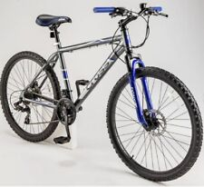 Mountain Bike CROSS FX9800