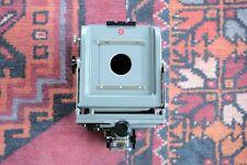 New ListingCalumet 4x5 View Camera Model Cc-400 Large Format Film Monorail