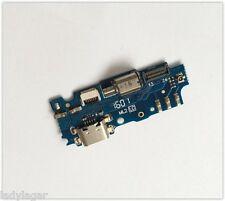Connettore scheda di ricarica, porta usb spina microfono per Meizu M2 Mini