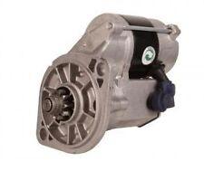 ISUZU TCM FORK LIFT 228000-1133 228000-1131 228000-1130 Starter Motor