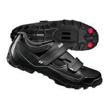 Mountain Unisex Cycling Shoes
