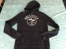 Hollister sudadera con capucha Talla UK S