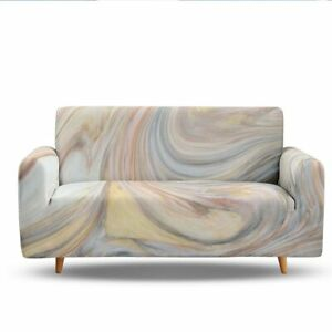 Sofa Chair Couch Slip Covers Slipcovers Dining Room Furniture Protector Stretch