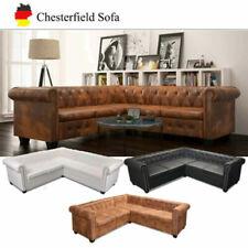 Sofas Sessel Im Landhaus Stil Günstig Kaufen Ebay