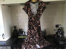 LADIES BEAUTIFUL DRESS SIZE UK 12