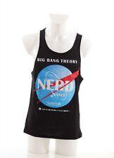 VSCT Herren-T-Shirts aus 100% Baumwolle günstig kaufen   eBay 0baaa0ccd7