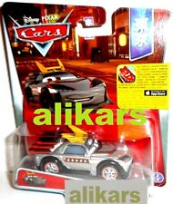 "App Store KABUTO-Cruisin ""Tokyo Tuners Disney Pixar Cars Mattel autos diecast"