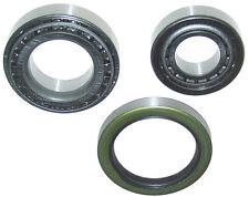 Mazda B2200 B2600 B2000 2WD Front Wheel Bearing kit 1986 To 1993