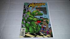 Robin # 42 (DC, 1997) 1st Print