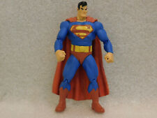 Superman The Dark Knight Returns figure 2004 DC Direct